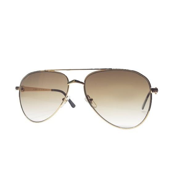 عینک آفتابی کارتیه مدل 0068Sc3