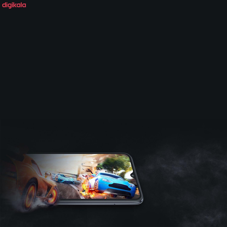 گوشی موبایل شیائومی مدل Redmi 9C M2006C3MG دو سیم کارت ظرفیت 32 گیگابایت main 1 6