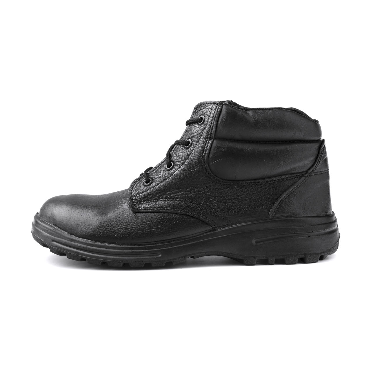 کفش ایمنی ملی مدل MR63
