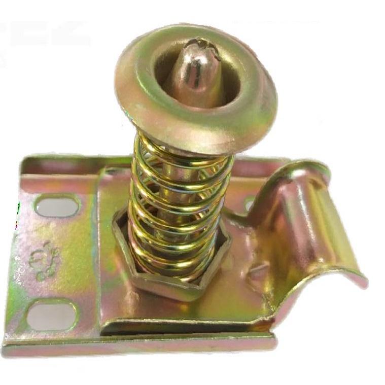 زبانه قفل درب موتور نافذ مدل 01 مناسب برای پیکان