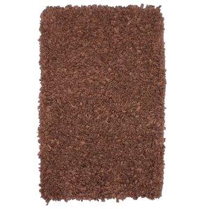 فرش پارچه ای کد FA113