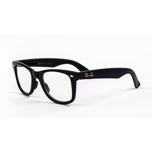 فریم عینک طبی مدل bnk55524