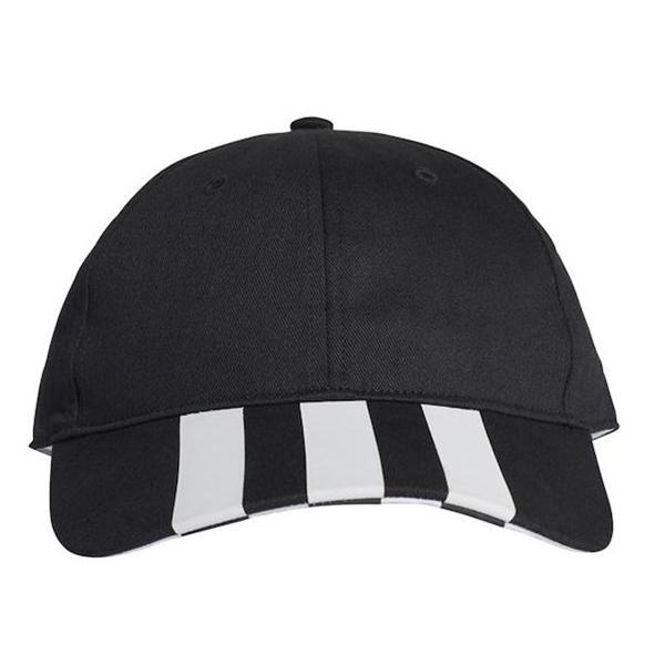 کلاه کپ مردانه آدیداس مدل GE6134