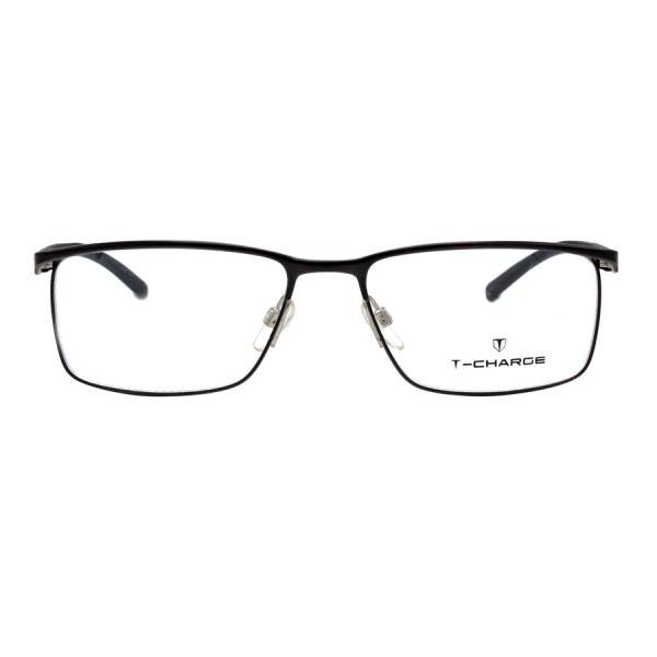 فریم عینک طبی تی-شارج مدل T1106 - 06T
