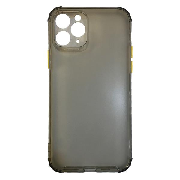 کاور مدل 751 مناسب برای گوشی موبایل اپل iphone 11pro