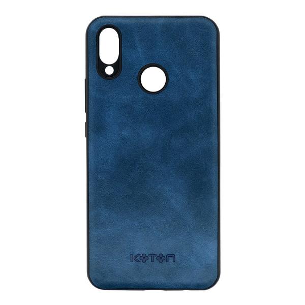 کاور  مدل K-25 مناسب برای گوشی موبایل هوآوی Nova 3i