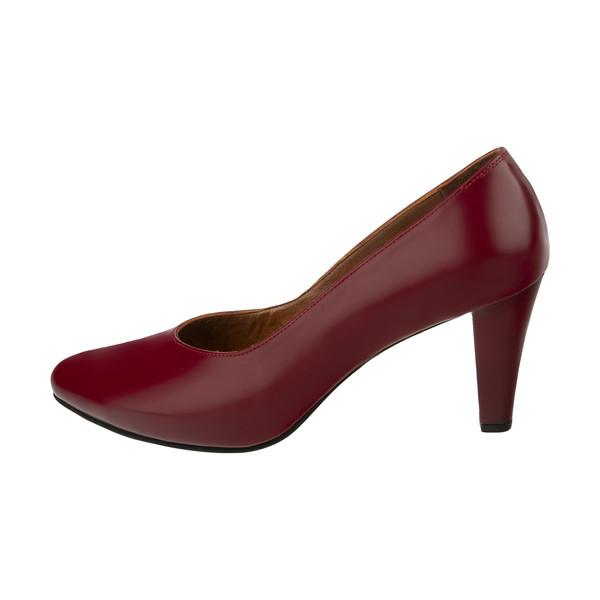 کفش زنانه دلفارد مدل 5m04a500110