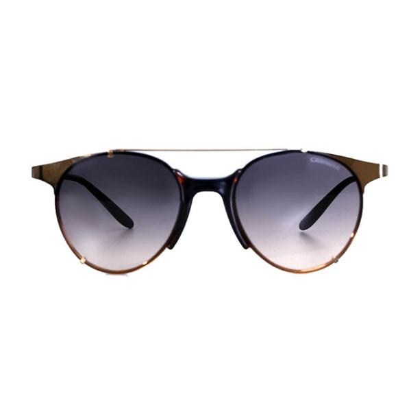 عینک آفتابی زنانه کاررا مدل ounf128s