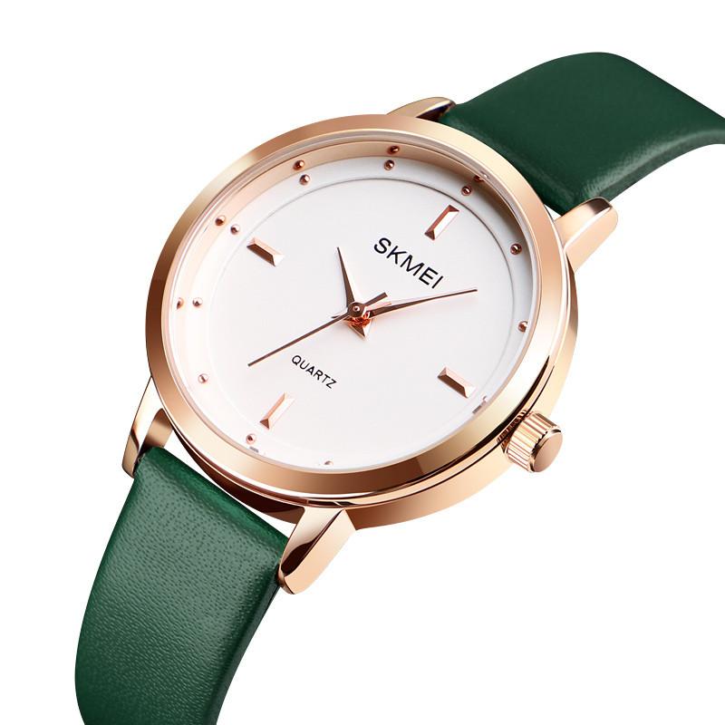 خرید و قیمت                      ساعت مچی  زنانه اسکمی مدل 1457