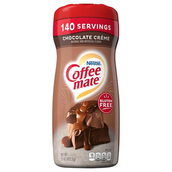 کافی میت شکلاتی نستله - ۴۲۵ گرم