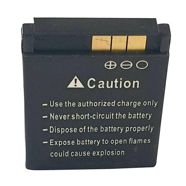 باتری ساعت هوشمند مدل LQ-S1