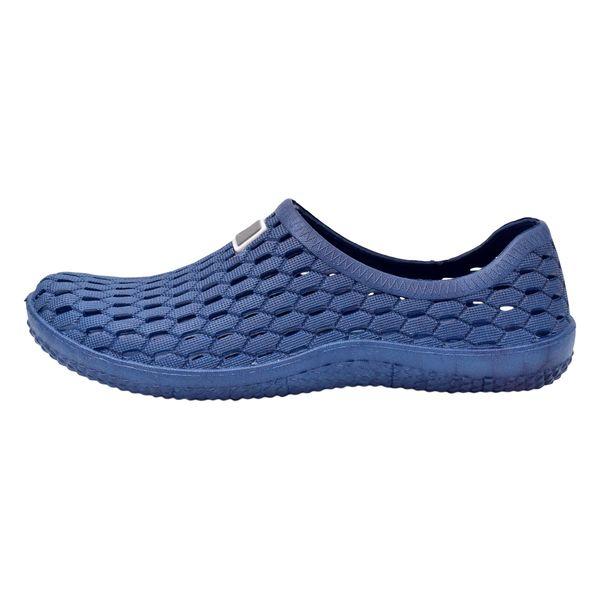 کفش ساحلی مردانه نسیم مدل هومن کد 8706