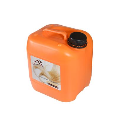کرم اکسیدان زیکس مدل 40Vol دوازده درصدی حجم 4000 میلی لیتر