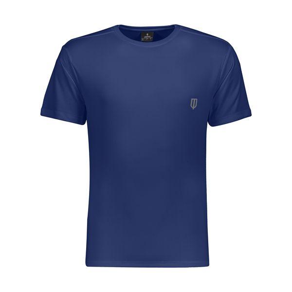 تی شرت ورزشی مردانه یونی پرو مدل 912110304-15