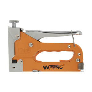 منگنه کوب ویفنگ مدل WF2016B