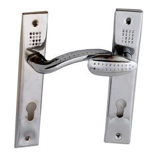 دستگیره درب نوین کد AP-1 مدل CH