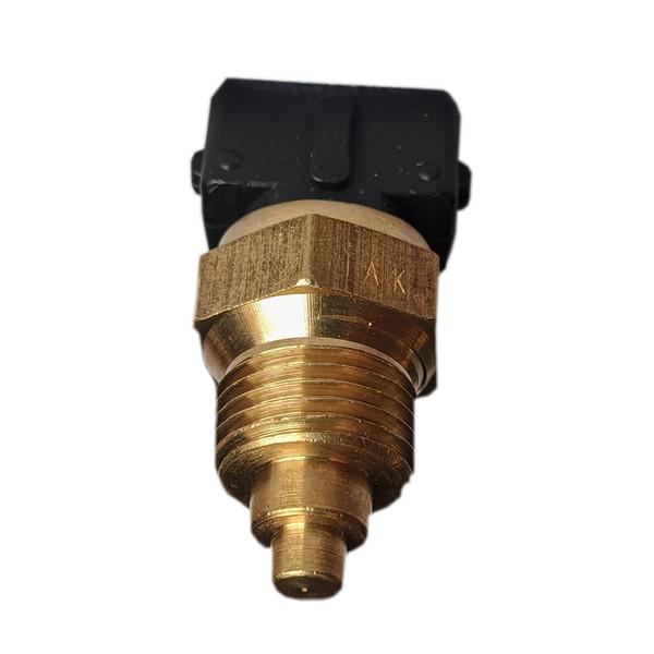 فشنگی آب و فن خودرو تک لایت مدل Am مناسب برای سمند EF7