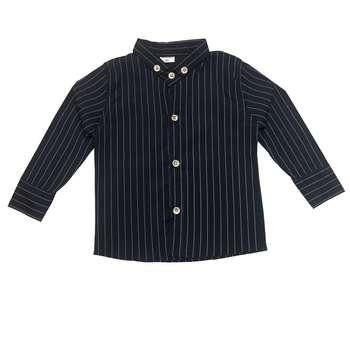پیراهن پسرانه مدلPR-AP