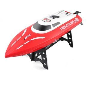 قایق بازی کنترلی مدل JJRC S1 2020