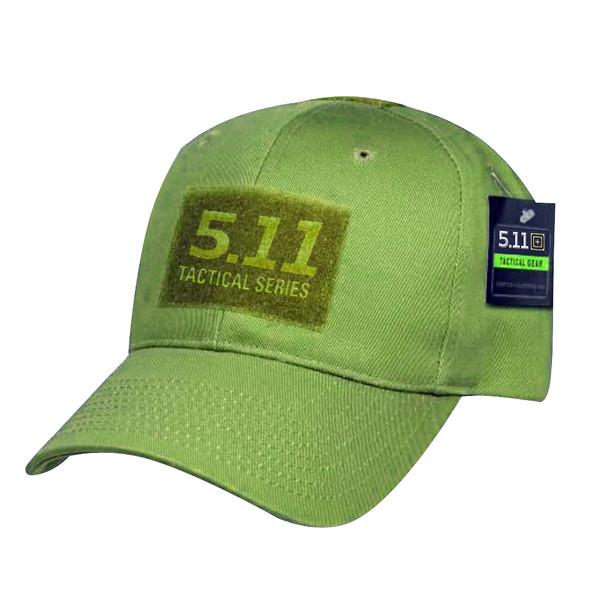 کلاه کپ پسرانه 5.11 مدل M131