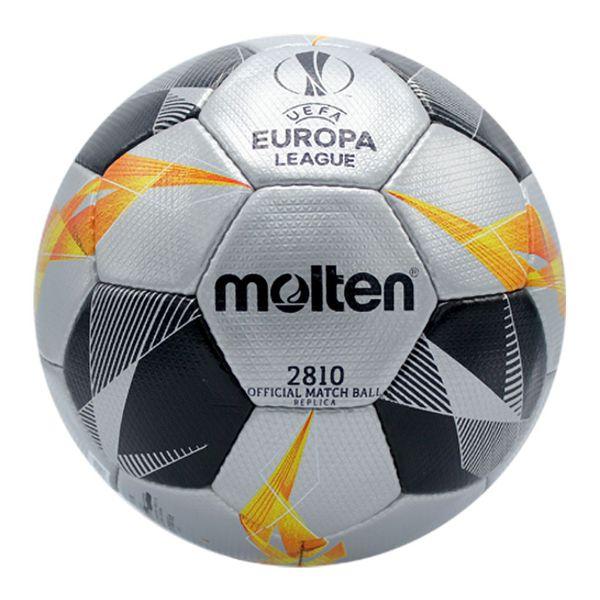 توپ فوتبال مولتن مدل EUROPA LEAGUE 2810