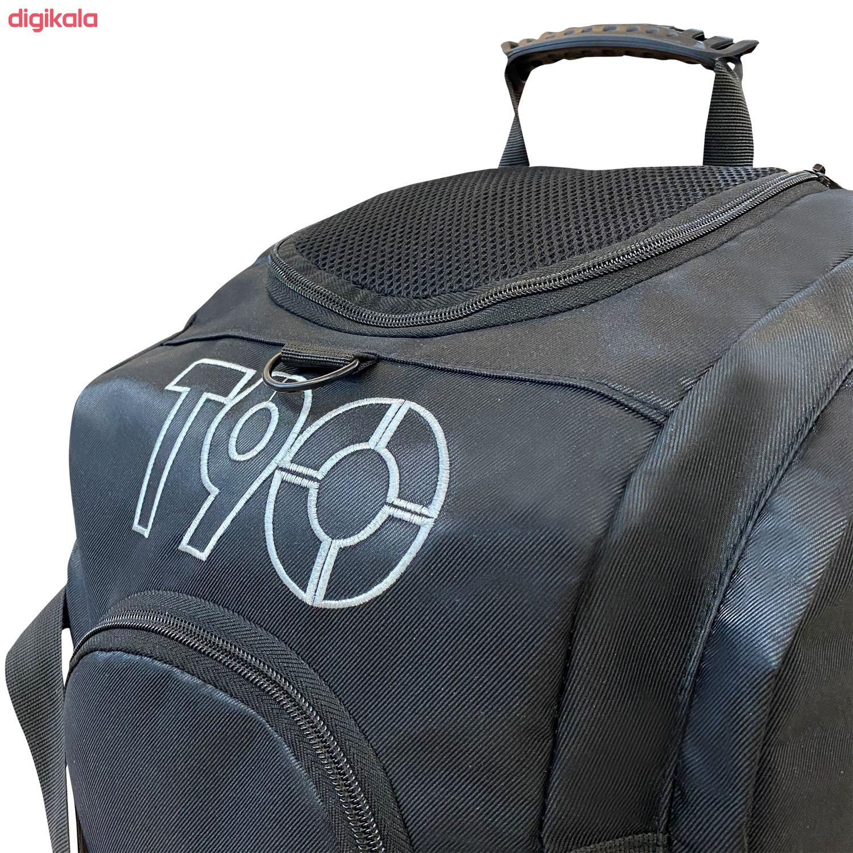 ساک ورزشی گوگانا مدل gog2030 main 1 19