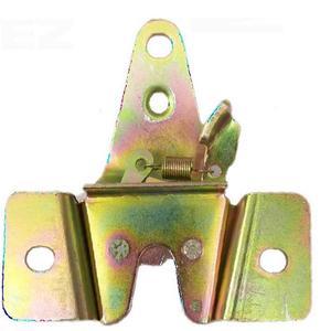 قفل صندوق عقب نافذ مدل 01 مناسب برای پیکان