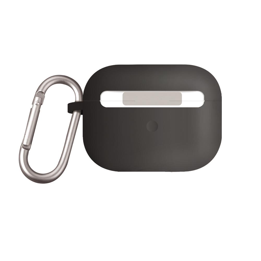 کاور یونیک مدل VENCER مناسب برای کیس اپل ایرپاد پرو thumb 2 8