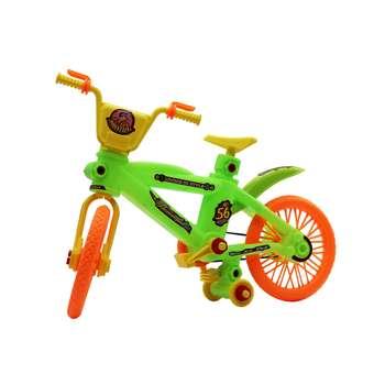 اسباب بازی مدل اسباب بازی دوچرخه و آچار RM14