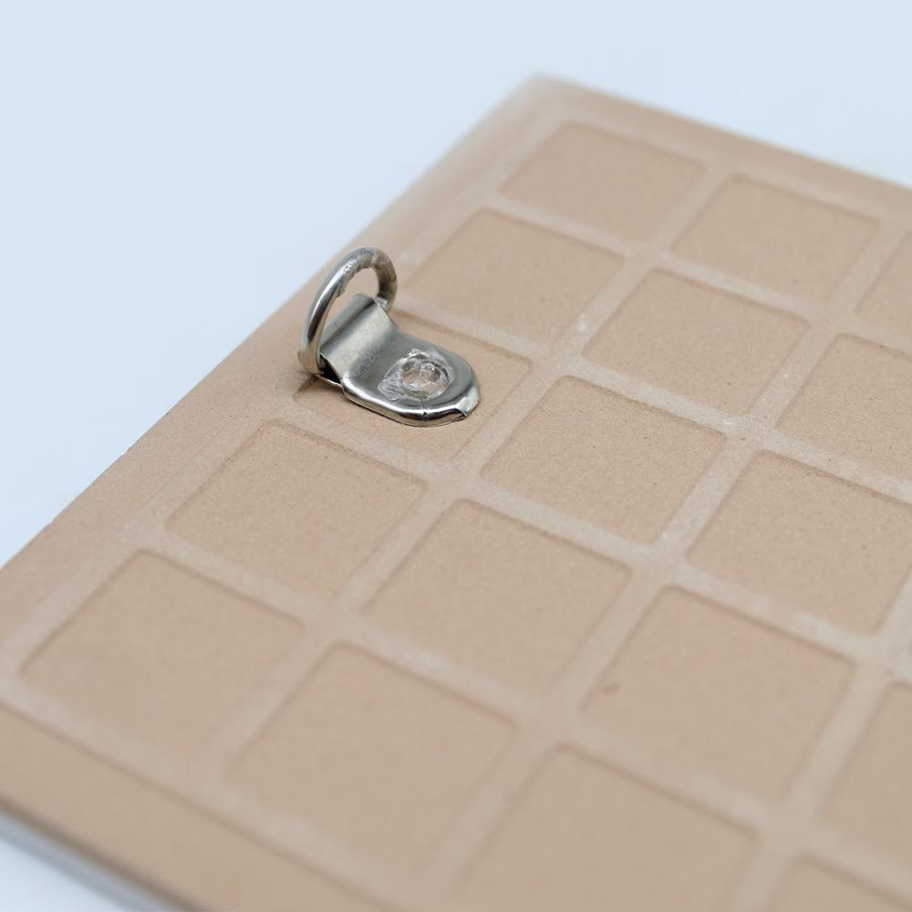 خرید                      کاشی طرح روغن زیتون کد wk650