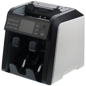 دستگاه اسکناس شمار مدل 950