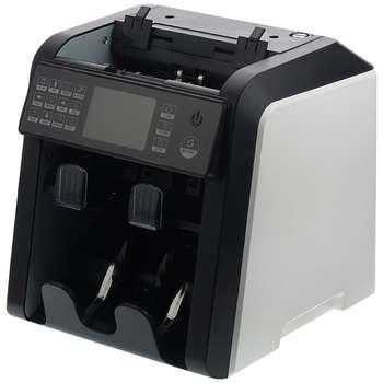تصویر دستگاه اسکناس شمار مدل 950