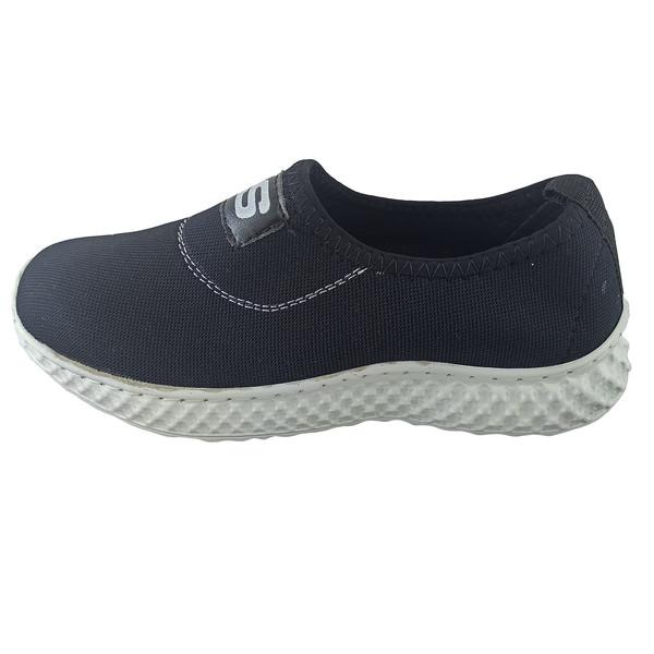 کفش راحتی زنانه مدل S-N-900