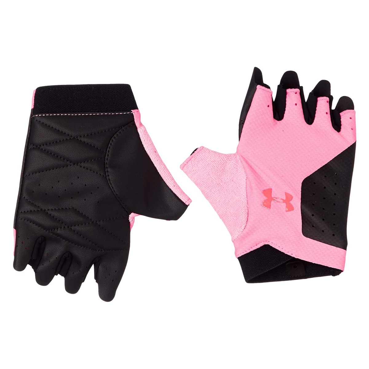 دستکش ورزشی زنانه آندر آرمور مدل UA1329326-002