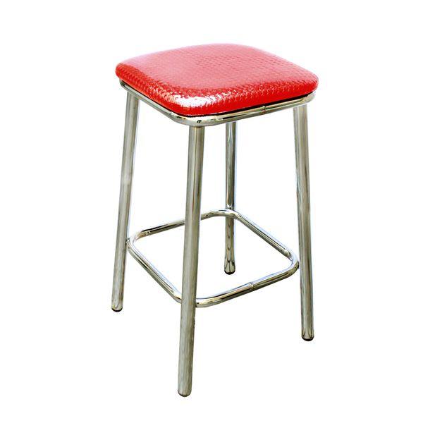 صندلی اپن مدل CHBITA04 کد04