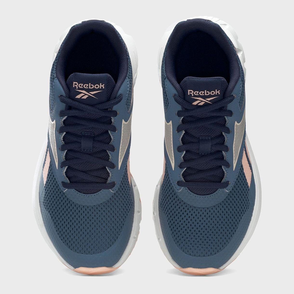 کفش مخصوص دویدن زنانه ریباک مدل G58720 -  - 4