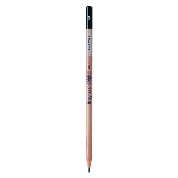 مداد طراحی برونزیل مدل Design کد 89629