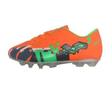 کفش فوتبال پسرانه ویکو مدل 923.612