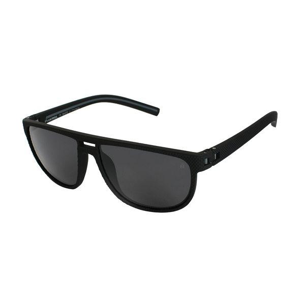 عینک آفتابی مردانه مدل 7831203 غیر اصل