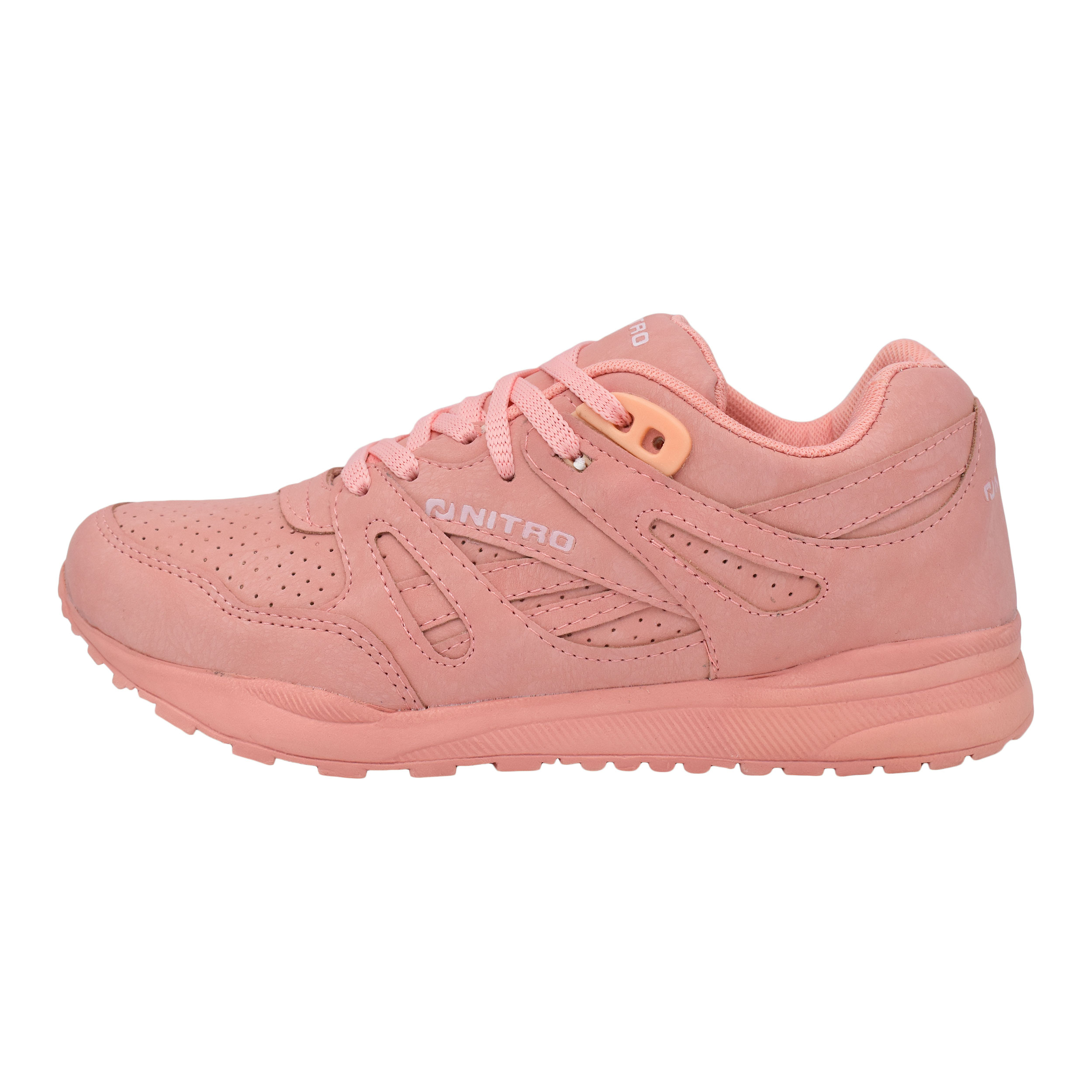 کفش مخصوص پیاده روی زنانه نیترو مدل N-004 کد 7467
