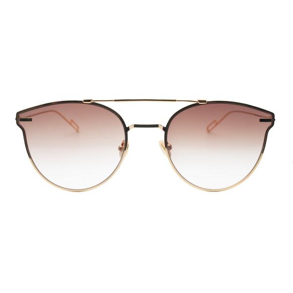 عینک آفتابی دیور مدل DIOR HOMME58