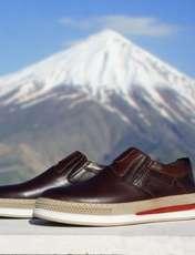 کفش روزمره مردانه دراتی مدل  DL-0012 -  - 12