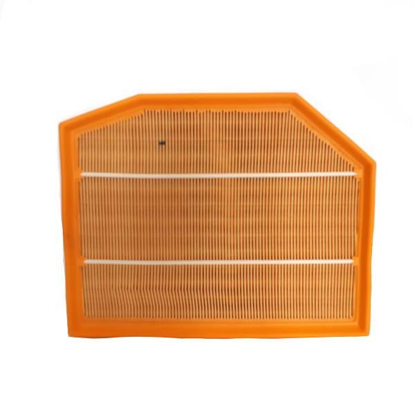 فیلتر هوا خودرو مان فیلتر کد c29132 مناسب برای بی ام دبلیو e83/x3