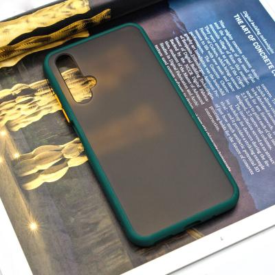 کاور فکرو مدل RX03 مناسب برای گوشی موبایل هوآوی nova 5t
