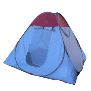 چادر مسافرتی 8 نفره مدل TAYSIZ01