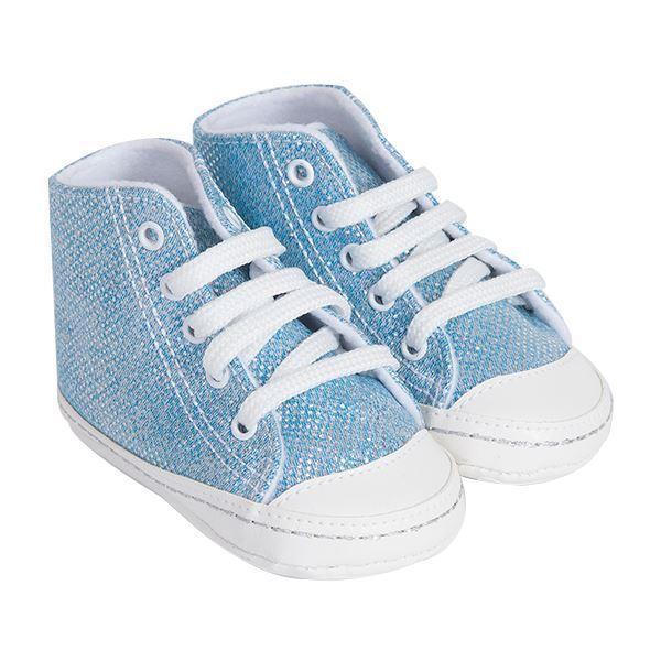کفش نوزادی فریشر طرح آلستار مدل 612301