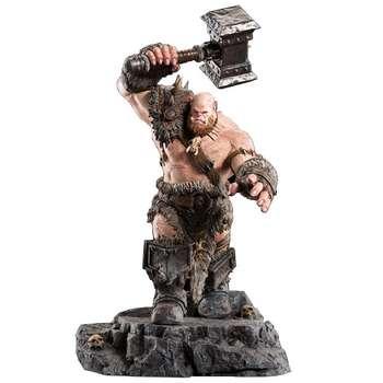 فیگور طرح Warcraft مدل Ogrim Doomhammer