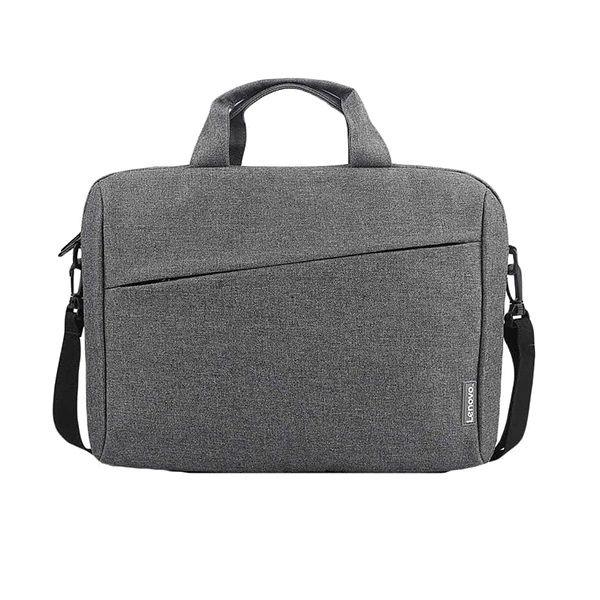 کیف لپ تاپ لنوو مدل T210 مناسب برای لپتاپ 15 اینچی