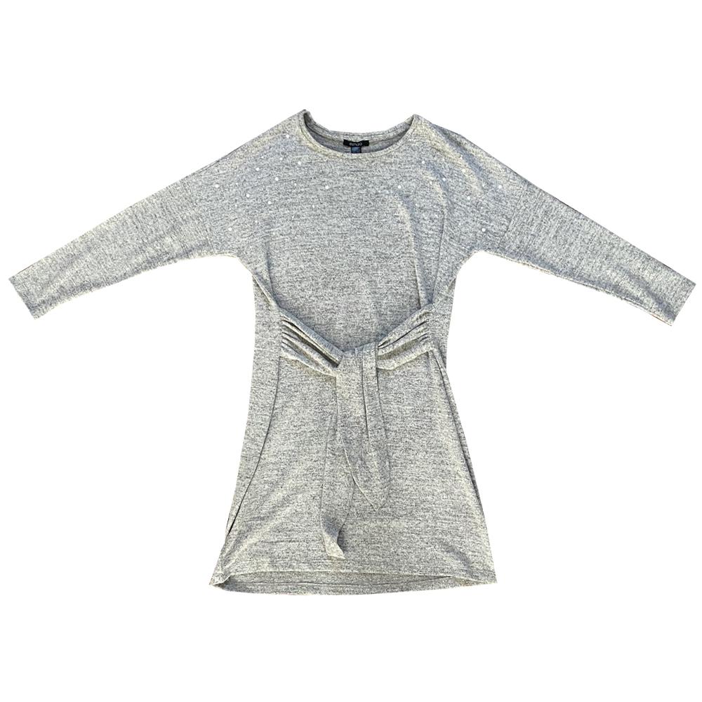 پیراهن زنانه اسمارا کد 10210-661