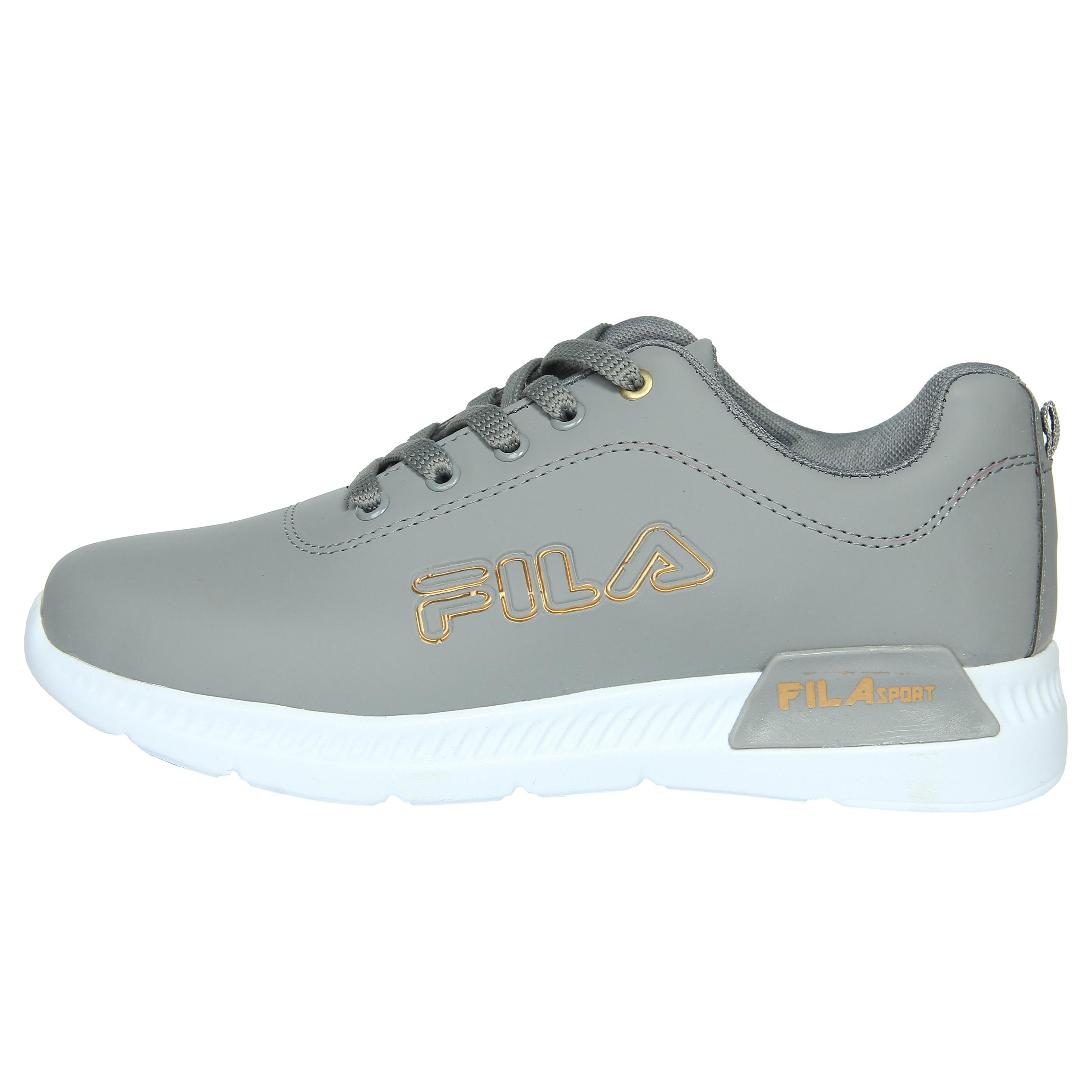 کفش پیاده روی مدل ارزو کد 585